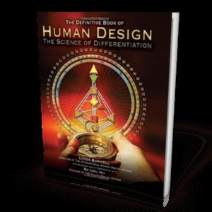 Human-Design-Book