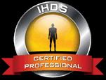 certified-pro-human-design