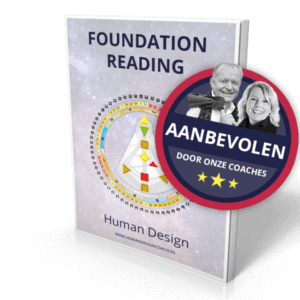 foundation-reading-rapportage-label