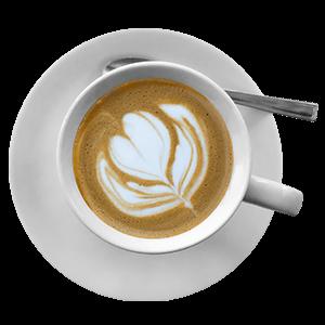 human-design-koffie-300