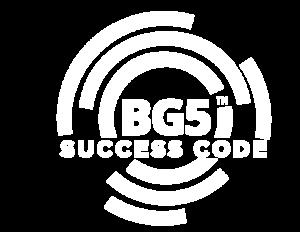 bg5-system