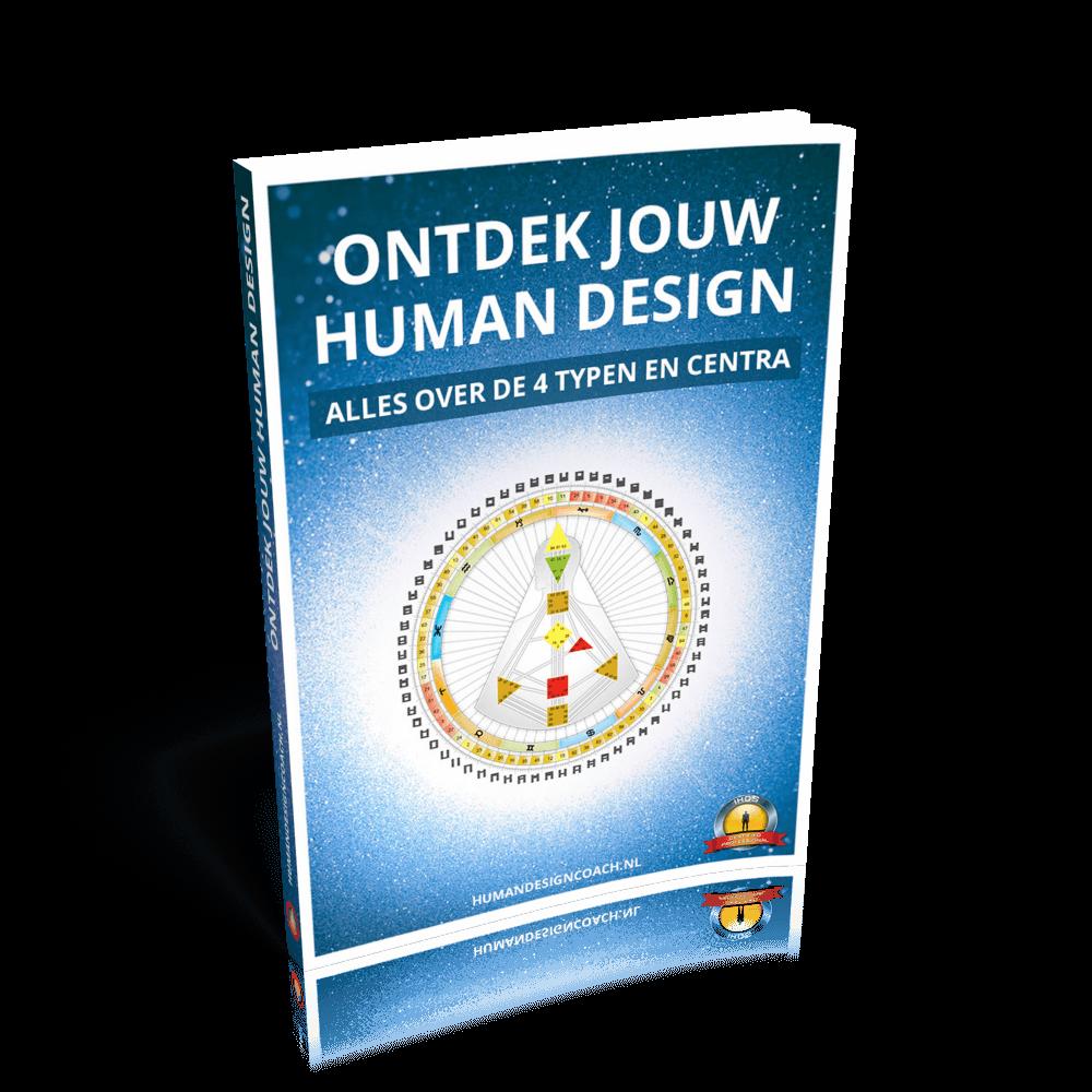 Ontdek-jouw-human-design-ebook-big