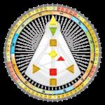 human-design-mandala