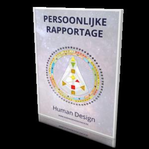 persoonlijke-rapportage