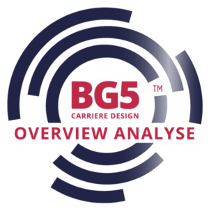 product-bg5-overview-anlayse