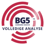 product-bg5-volledige-analyse