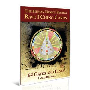human-design-card-deck-2