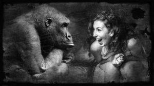 laughing-with-your-monkey-mind