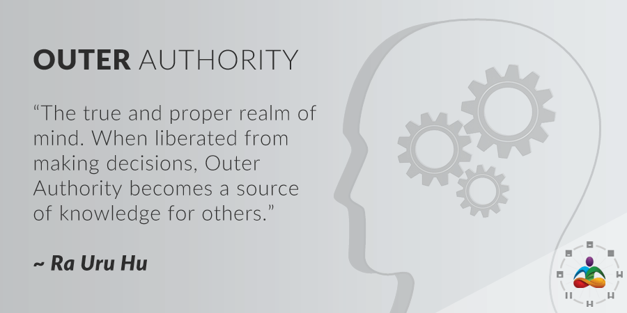 outerAuthority