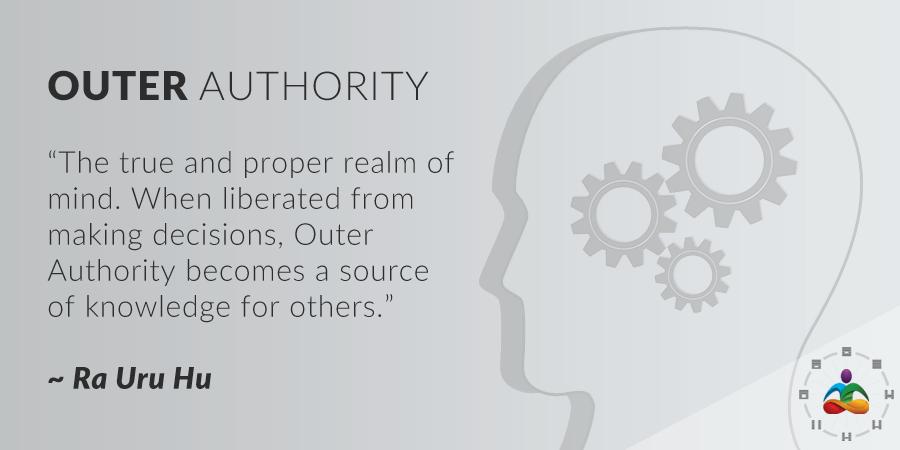 outerAuthority
